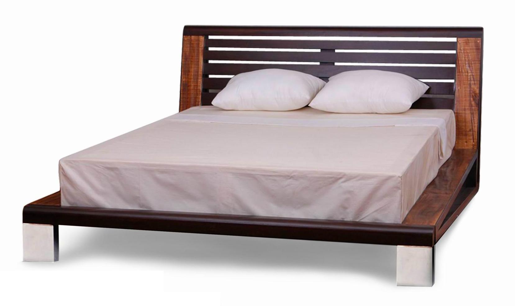 Best Platform Bed Platform Bed Modern Platform Bed Rustic 640 x 480