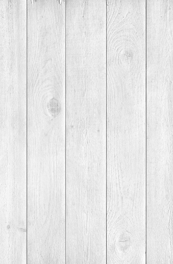 Snow Fond Photo Effet Bois Blanc En 2020 Fond Photo Bois Blanc Texture Bois