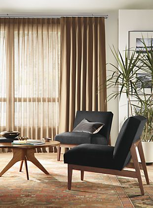 Edwin Chair  Living Rooms Upholstery And Midcentury Modern Endearing Chairs Designs Living Room 2018