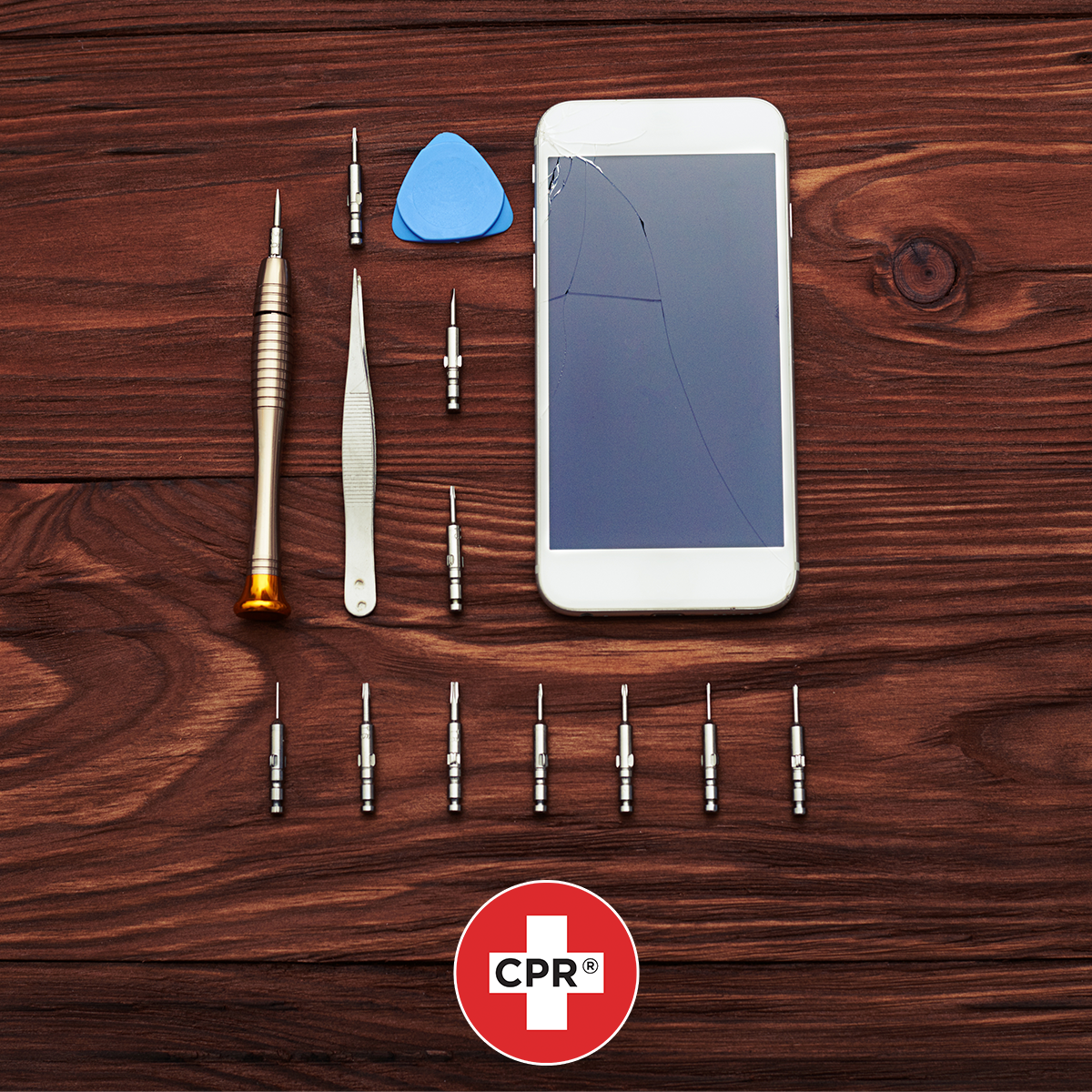 Cell Phone Repair Albuquerque >> Cpr Cell Phone Repair Albuquerque Uptown Mall Is Your