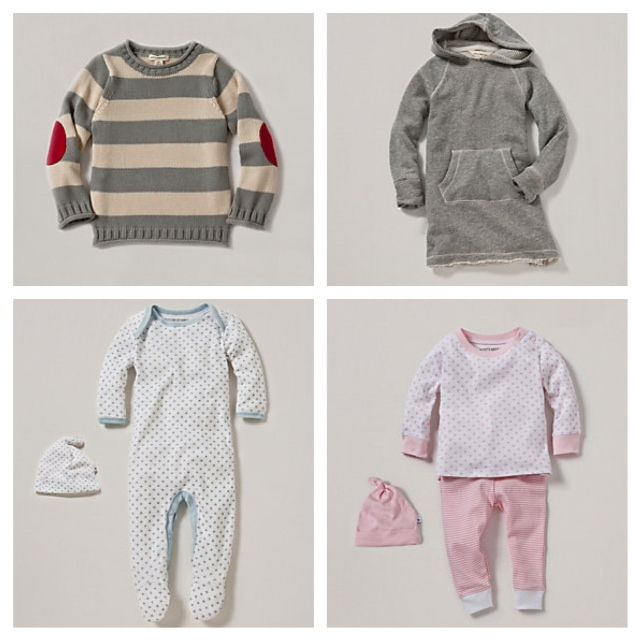 Burts Bees Baby Clothes Best 60% Organic And Affordable Baby Clothing From Burt's Bees Baby