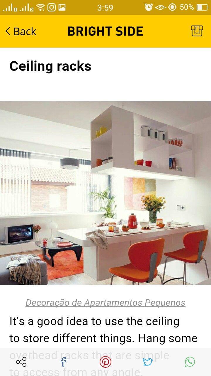 Pin de Web Casa en Casas modernas | Pinterest