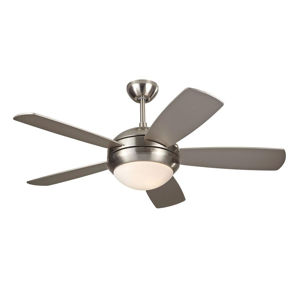 The Home Depot Logo Ceiling Fan With Light Ceiling Fan Light Kit Ceiling Fan