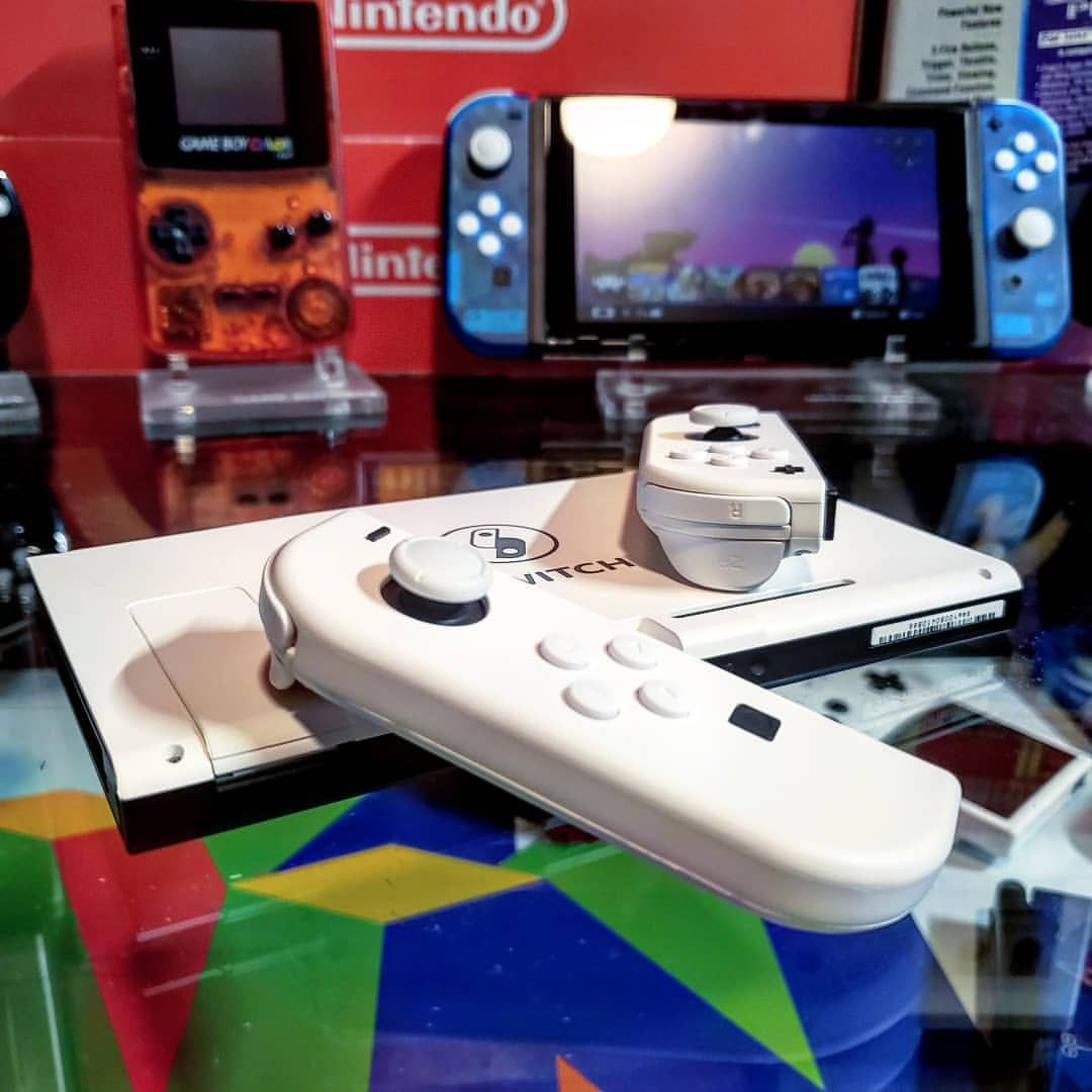 Pin by egamephone on Nintendo Switch Nintendo, Nintendo
