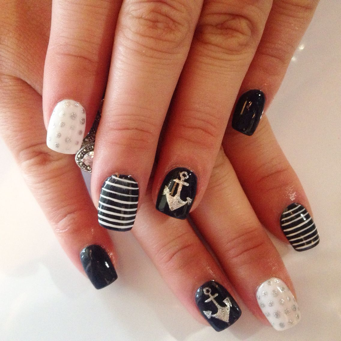 Nexgen nails   Nail art   Pinterest
