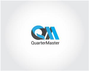 41 elegant logo designs blank business card templates pinterest