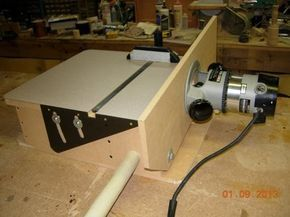 Edge Bevel Laminate Router Bits Router Bits Woodworking Router Bits Router Woodworking