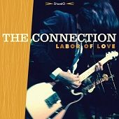 THE CONNECTION https://records1001.wordpress.com/