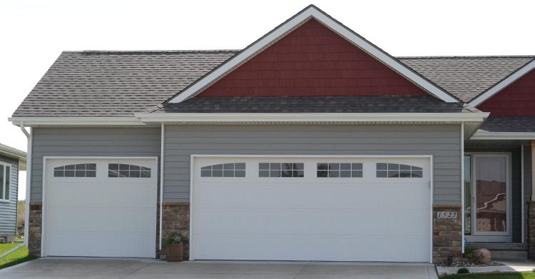 How To Program Your Liftmaster Garage Door Remote Garage Door Remote Liftmaster Liftmaster Garage Door