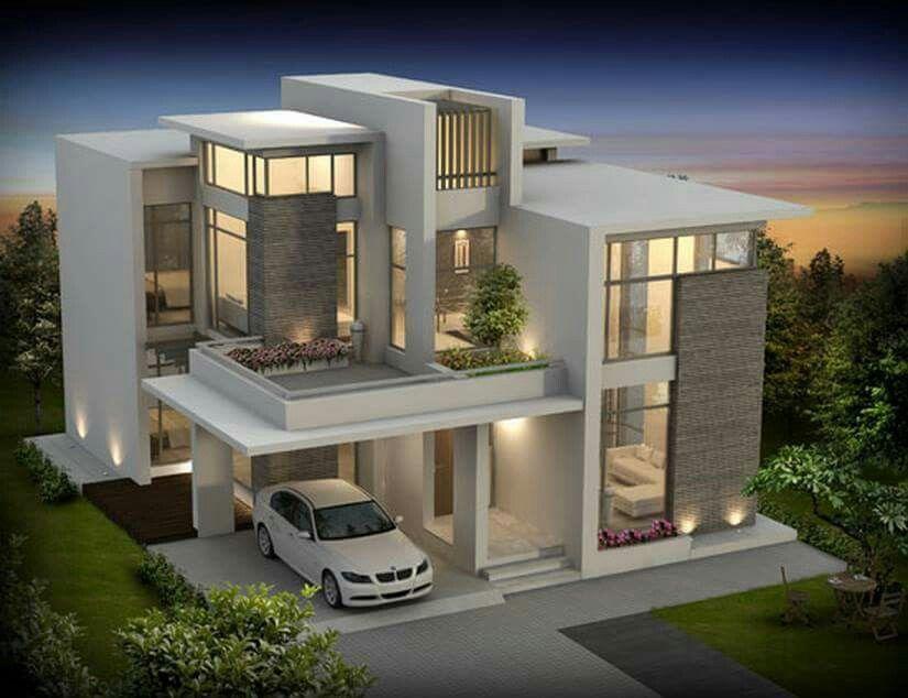 A Melhor Imobiliaria Em Registro Sp Com Imagens Arquitetonico