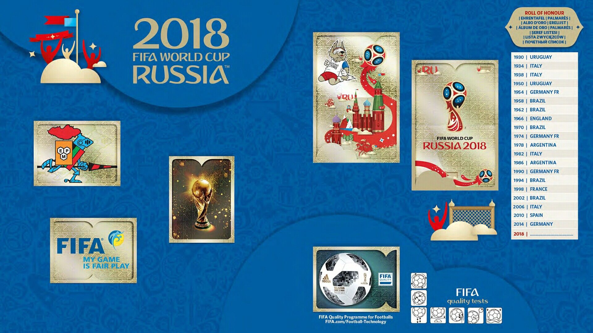 2018 Fifa World Cup Russia Russia World Cup World Cup Fifa World Cup