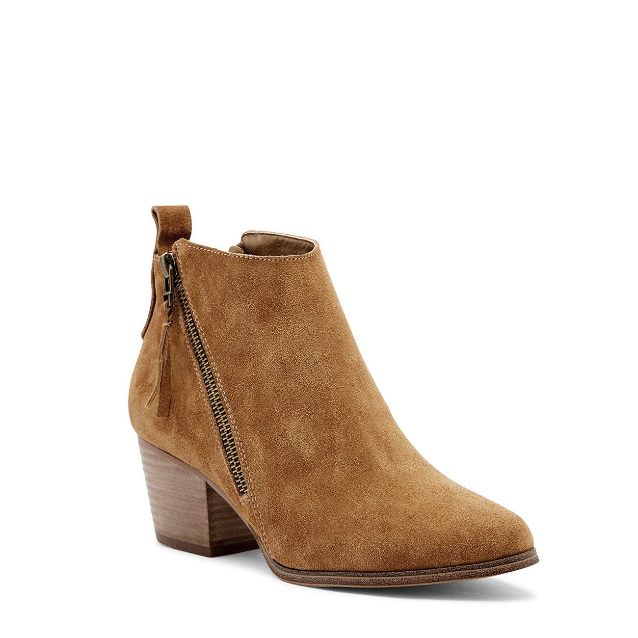 e846d30e839 Sole Society - Women's Shoes at Surprisingly Affordable Prices ...