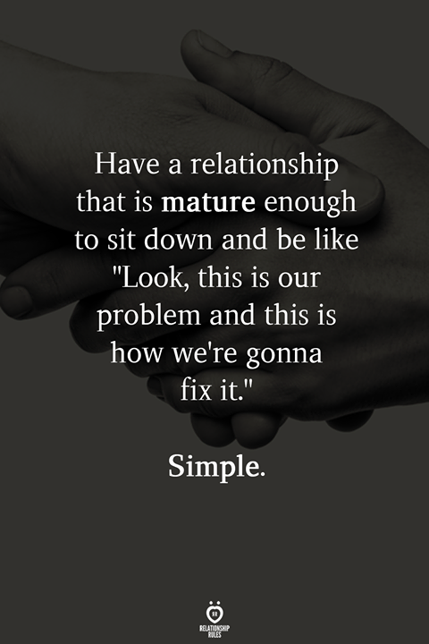 25 Relationship Rules To Rekindle Your Passion Feelings Quotes Inspirational Quotes Wisdom Quotes