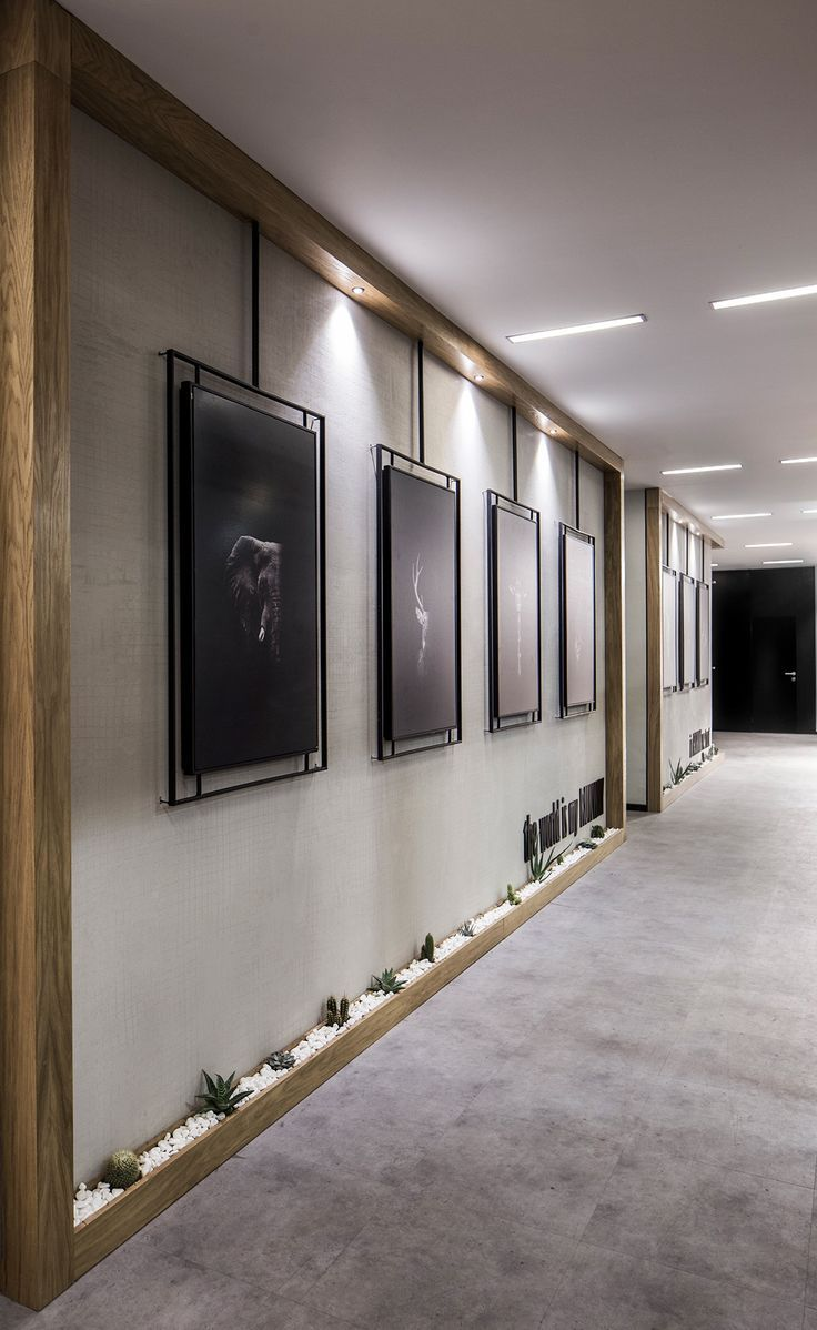 Photo of A look into Elissa Stampa's elegant Istanbul office