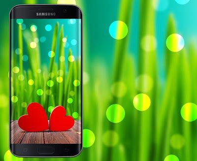 Free Wallpaper Phone Wallpaper Samsung Galaxy J7 Samsung Wallpaper Samsung Galaxy Phone Wallpaper