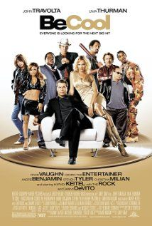Download Be Cool Full-Movie Free