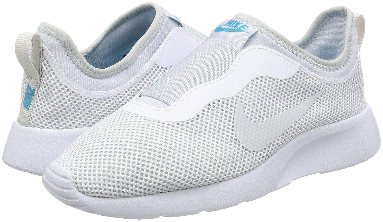Shoes   Nike shoes women, Nike women
