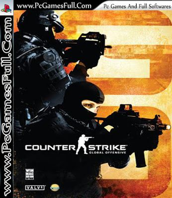 free download counter strike condition zero for pc highly compressed