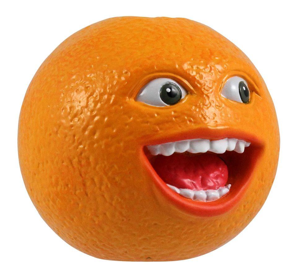 говорящий апельсин красивые картинки обеспокоен тем