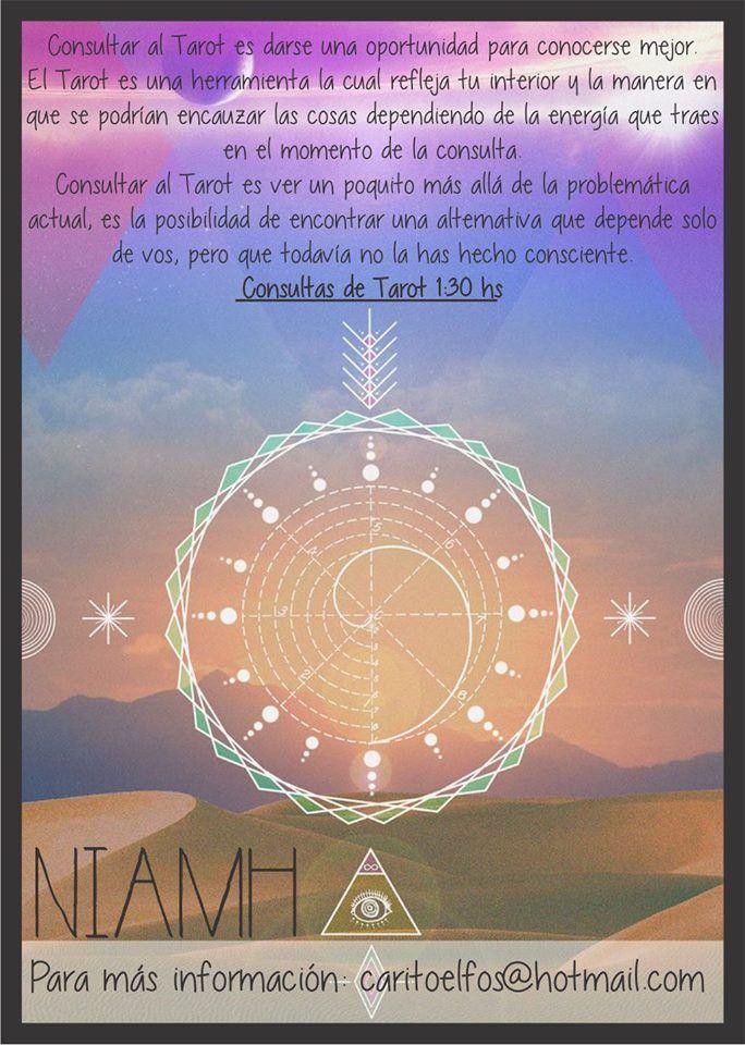 Tarot https://www.facebook.com/Niamhproductos78 http://niamhproductos.blogspot.com.ar/ http://www.pinterest.com/NiamhProductos/ http://niamhproductos.wordpress.com/