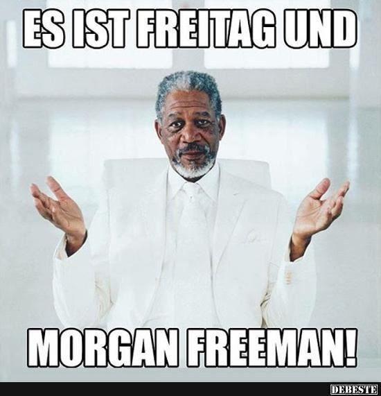 Endlich Freitag Wir Haben Es Geschafft Studentenparty Berlin Facebook