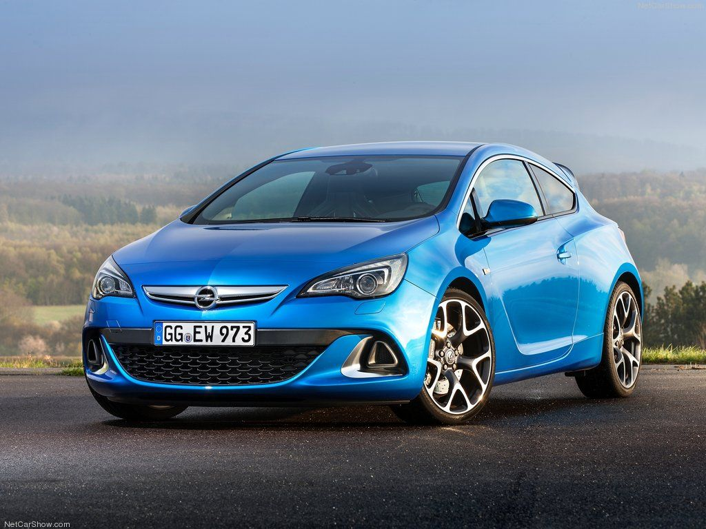 opc and opel performance center opel is called in house aka home tuner and its products are the equivalent of what is meant by the volkswagen gti - Opel Performance Wallpaper