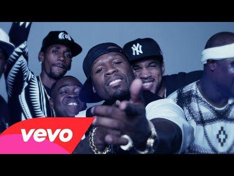 G Unit Watch Me 50cent Lloydbanks Youngbuck Tonyyayo