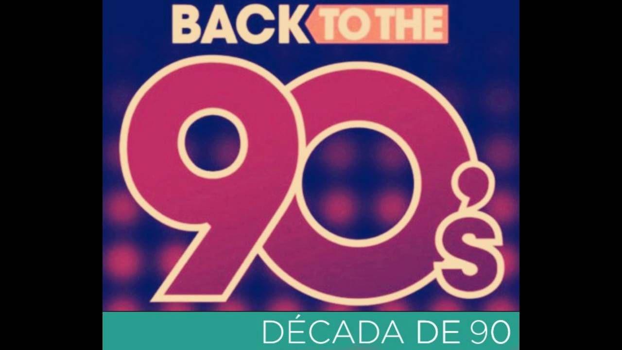 Tunel Do Tempo Flash 90 S Com Imagens Musicas Internacionais