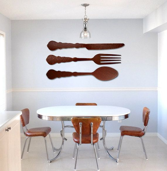 Adding A Dining Room Addition A Beautiful Addition To Your Kitchena Charming Accent Piece For