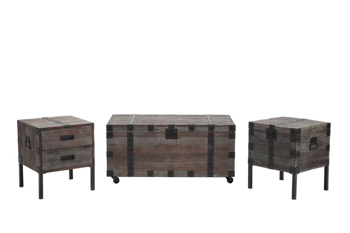 Rigina 3 Piece Coffee Table Set 3 Piece Coffee Table Set Coffee Table Setting Round Coffee Table Living Room [ 800 x 1200 Pixel ]