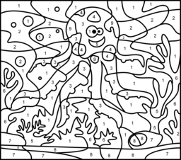 Online Coloring Games Animal Coloring Pages Coloring Pages Online Coloring