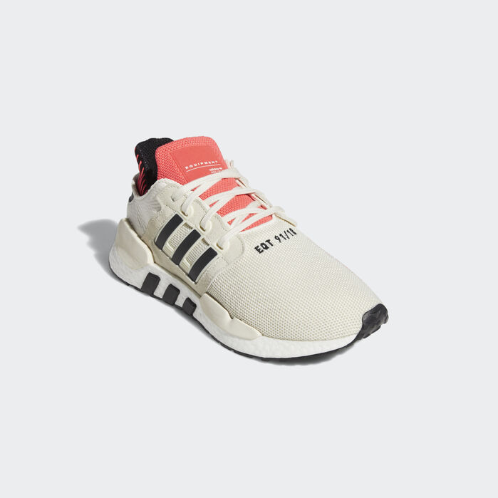 the best attitude d614b 64a63 adidas EQT Support 91/18 Shoes in 2019 | Products | Shoes ...