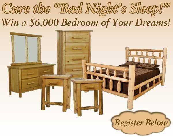 Best Ashley Furniture Girl Bed Furniture Kids Bedroom Sets Wood 400 x 300