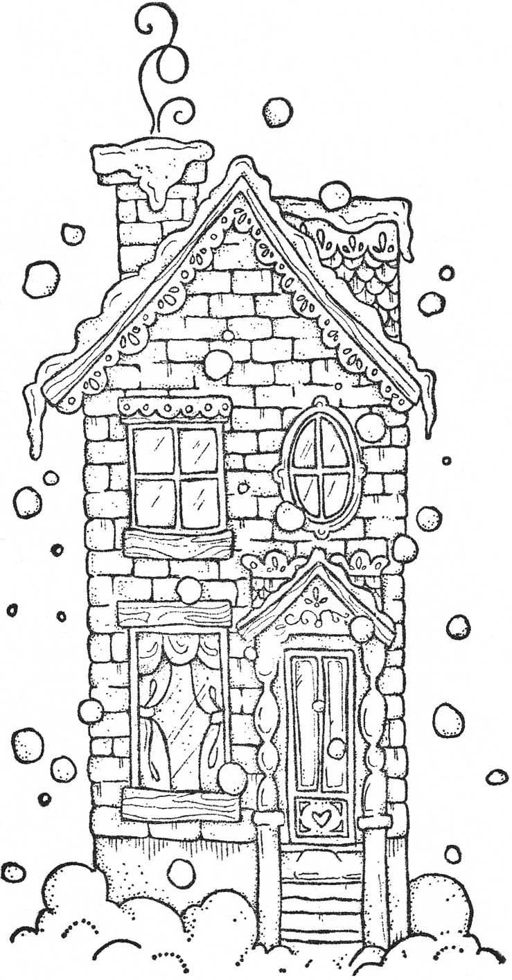 Pin By Emma Marsh On Coloring Sheets