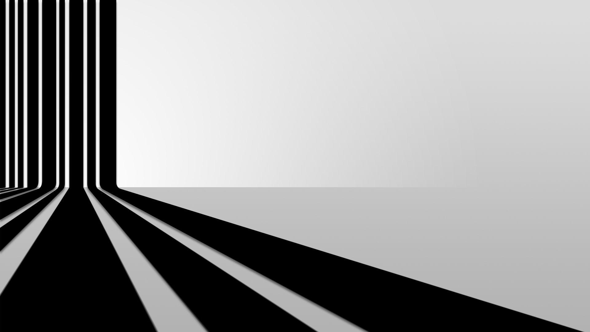 White Background Wallpaper Hd Best Wallpaper Hd Black Hd Wallpaper Black And White Wallpaper Black And White Background