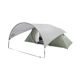 Coleman Classic Awning Coleman Tent Tent Canopy Tent