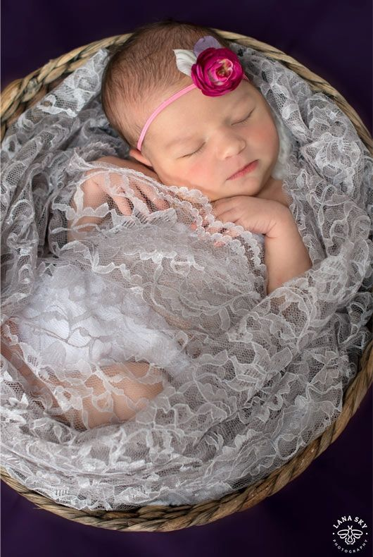 Newborn photography ideas lana sky photography blog