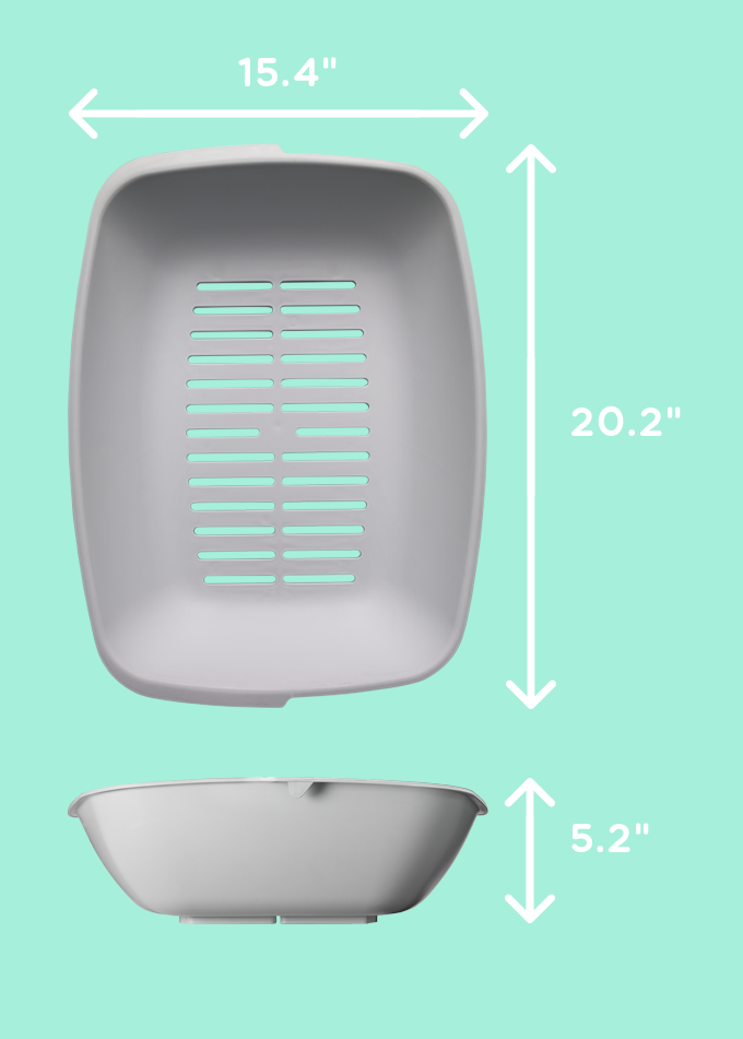The Most Popular Pet Product Ever On Kickstarter Is...A