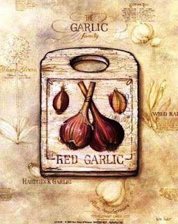 Моменты нашей жизни...: Кулинарные рисунки (овощи, фрукты ...