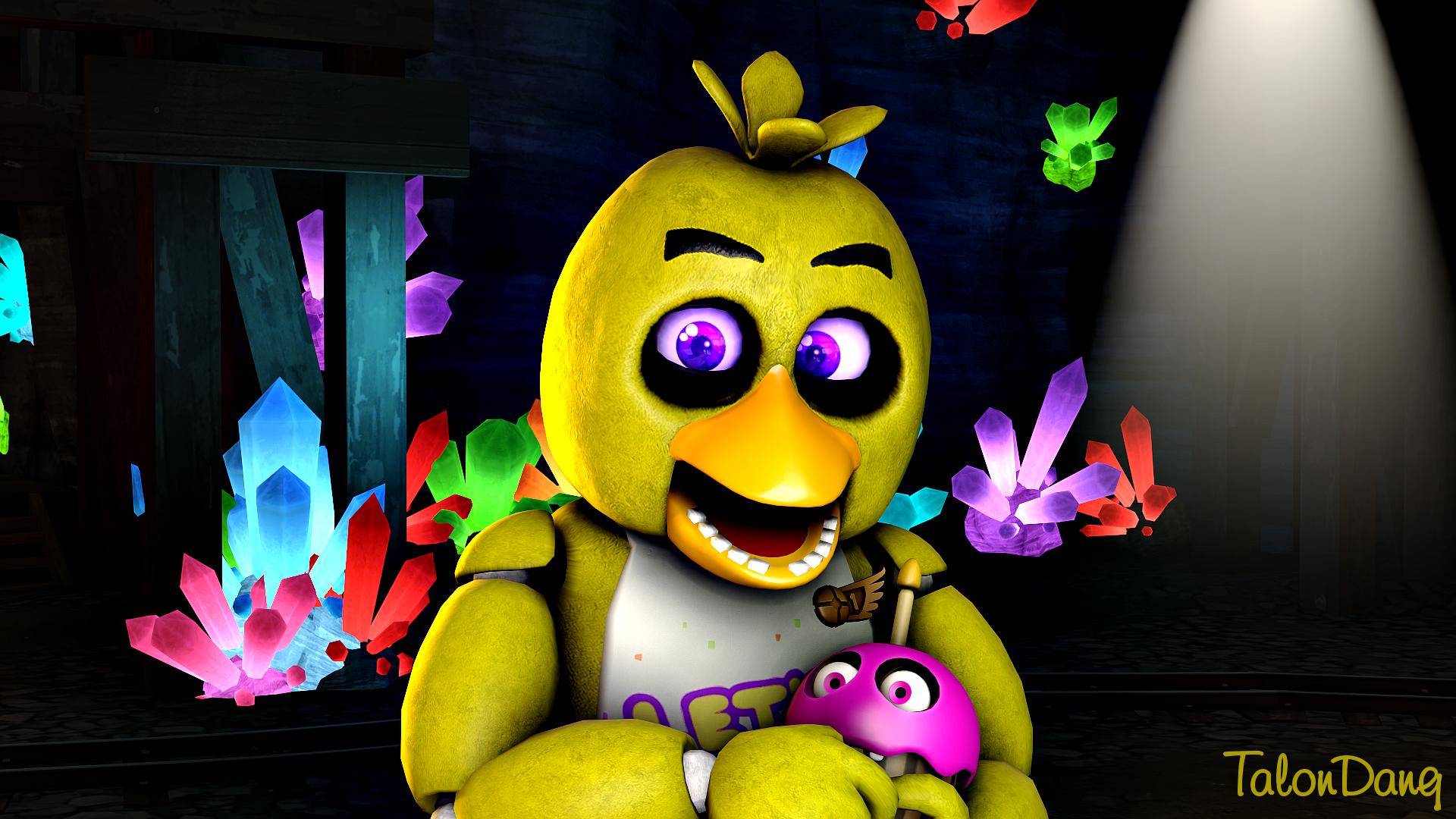 Freddy S