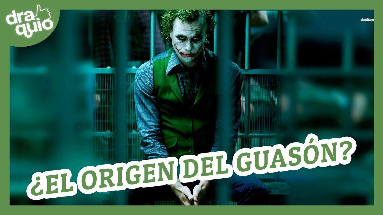 10 Curiosidades De Batman El Caballero De La Noche The Dark