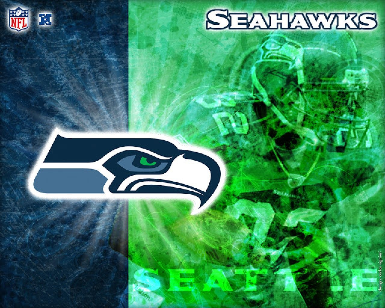 Seattle Seahawks Iphone Wallpaper Wallpapers 640x512PX