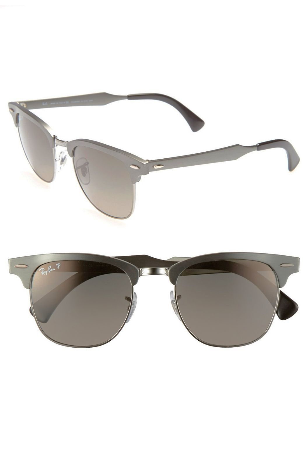 23a5213e81 7c928 d7fc8  where can i buy rb sunglasses on twitter. ray ban 9efd9 622ef