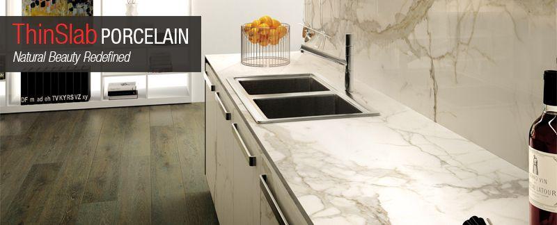 At Otm Thinslab Porcelain Google Search Price Is Similar To Mid Range Granite Glass Mosaic Tiles Mosaic Glass Slab