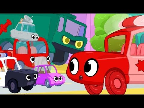 Zoo Peppa Pig Toys Stop Motion Animation All New English Episodes