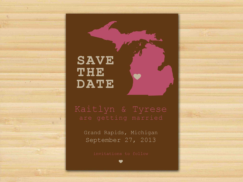 Dating servizio Michigan