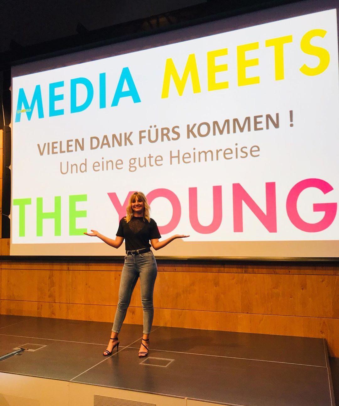 Konferenz Berlin Heute