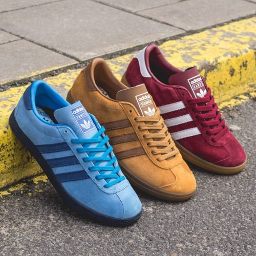 Adidas shoes | Chaussure, Mode homme et Mode