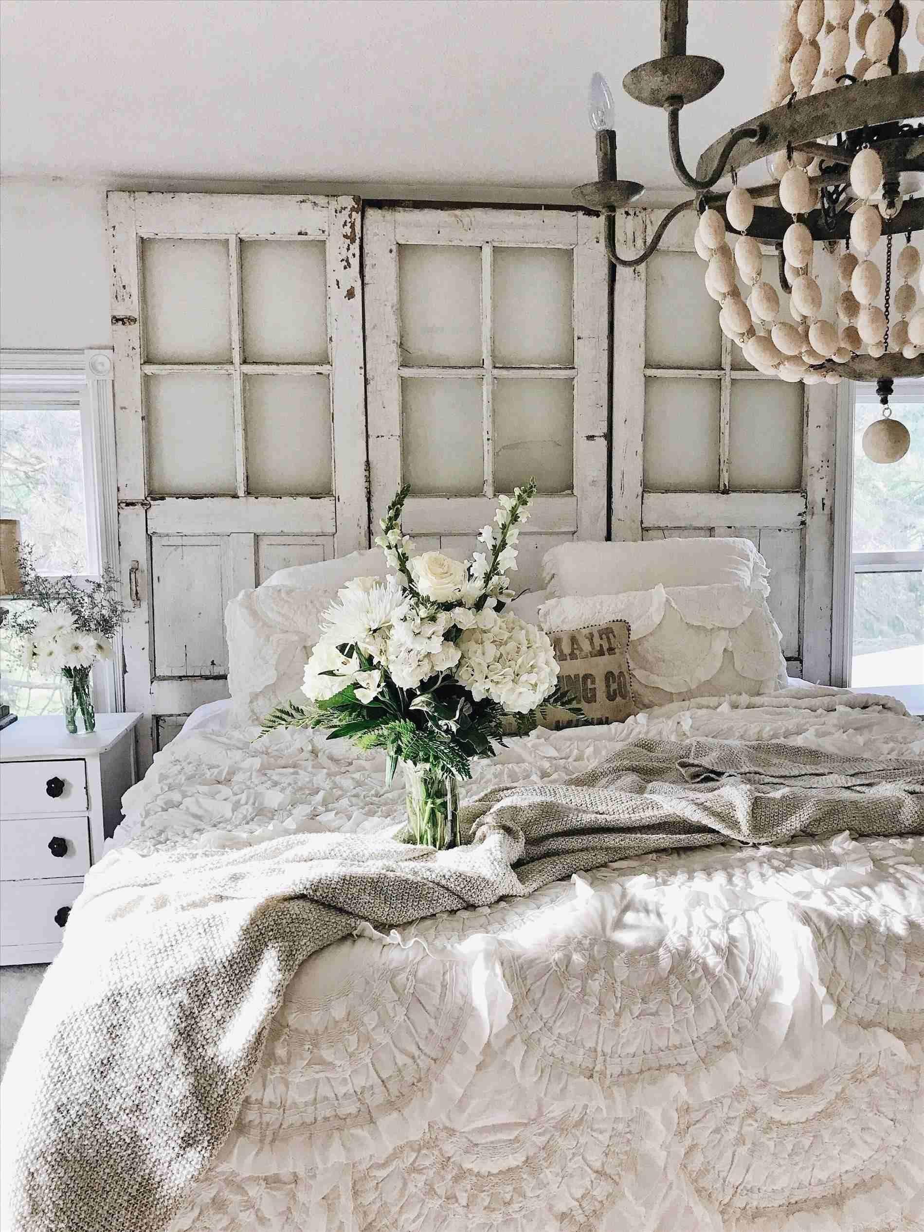 Shabby Chic Bedroom  Bedroom, Shabby Chic Bedroom Designs Comfortable
