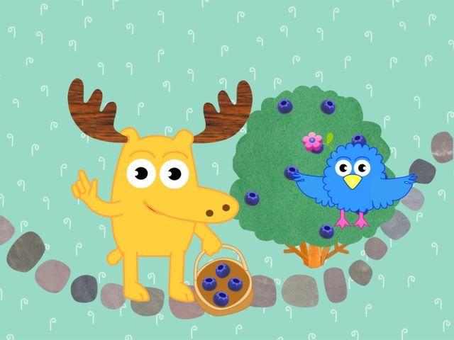 Believe in Spring #ebabytube #kidsvideo #safevideoforkids.http://www.ebabytube.com/video/1140/Believe-in-Spring